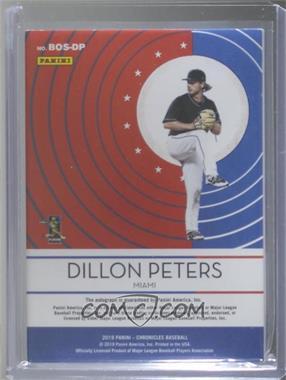 Dillon-Peters.jpg?id=4a4b7fac-2e8b-4911-9ace-03ec4eb9df4c&size=original&side=back&.jpg