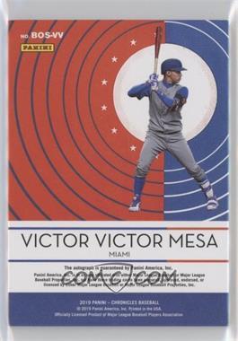 Victor-Victor-Mesa.jpg?id=68f99926-dfe0-4044-8e4e-7e9fba77508a&size=original&side=back&.jpg