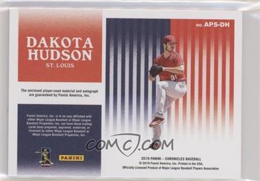 Dakota-Hudson.jpg?id=07a65565-f216-471c-8c17-b762381be23c&size=original&side=back&.jpg