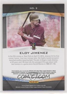 Eloy-Jimenez.jpg?id=00d2635b-fe17-441c-ad55-551e4c0c08ab&size=original&side=back&.jpg