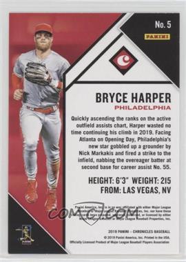 Bryce-Harper.jpg?id=92d0e88b-114e-4a20-b82e-de13ff54f388&size=original&side=back&.jpg