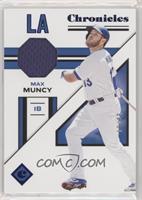 Max Muncy /25