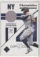 Giancarlo Stanton #/99