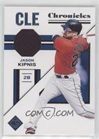 Jason Kipnis