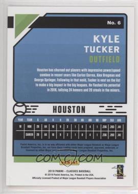 Kyle-Tucker.jpg?id=dfa1ddad-c747-4eda-838e-742974a16a33&size=original&side=back&.jpg