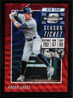 Aaron Judge #97/199