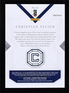 Christian-Yelich.jpg?id=7ee44e4e-6eae-403d-ab8c-5dfc979a137f&size=original&side=back&.jpg