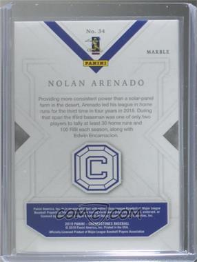Nolan-Arenado.jpg?id=c24cb547-72c0-45cd-82d0-c46bdc4a3990&size=original&side=back&.jpg