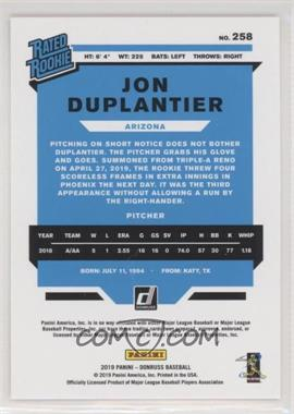 Jon-Duplantier.jpg?id=d1425475-c919-4736-872d-04d7308ff7e2&size=original&side=back&.jpg