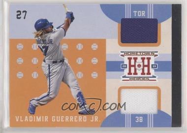 Vladimir-Guerrero-Jr.jpg?id=76a278ae-cd2c-4dc6-9c12-f66b4d23ca81&size=original&side=front&.jpg