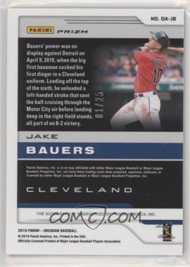 Jake-Bauers.jpg?id=cd5f92c4-7b48-4c98-b562-406f0c568410&size=original&side=back&.jpg