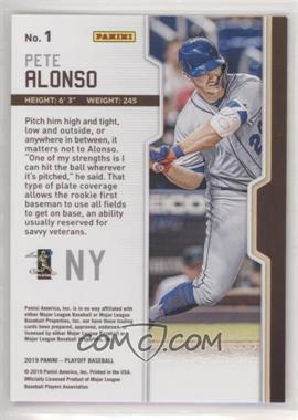 Pete-Alonso.jpg?id=6f31562a-6b6b-42e4-bb20-b9bf7625d5bb&size=original&side=back&.jpg