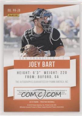 Joey-Bart.jpg?id=c50227d3-cc00-44dc-adda-bf8e375778ac&size=original&side=back&.jpg
