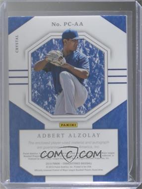 Adbert-Alzolay.jpg?id=281cbb4c-13cc-42d9-8f4c-1f6300e7ab44&size=original&side=back&.jpg