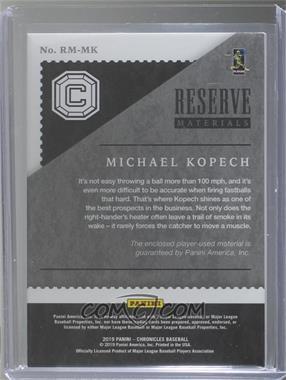 Michael-Kopech.jpg?id=b7260b06-9fe0-49db-ab60-78d89b8809fe&size=original&side=back&.jpg