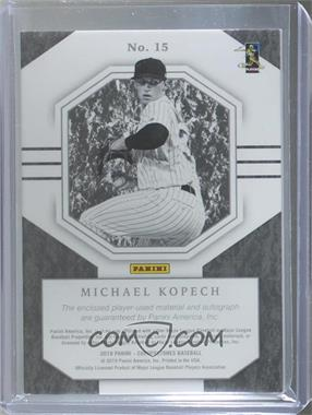 Michael-Kopech.jpg?id=ca0053e9-cade-48b8-9abd-65a133a3c189&size=original&side=back&.jpg