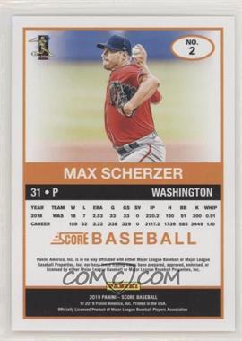 Max-Scherzer.jpg?id=4283914b-3941-47be-aca4-2dd958e5f091&size=original&side=back&.jpg