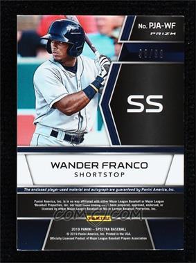 Wander-Franco.jpg?id=f93df5f1-0bef-4222-8533-3a6d60f821c4&size=original&side=back&.jpg
