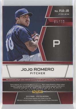 JoJo-Romero.jpg?id=30343e46-62af-47ba-a3e7-b09cb092f345&size=original&side=back&.jpg
