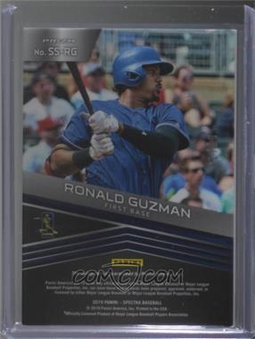 Ronald-Guzman.jpg?id=d3d7a99d-04c2-4d00-9b11-db7aa00c94b2&size=original&side=back&.jpg