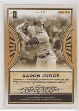 Aaron-Judge.jpg?id=9296b2b5-5438-497b-8367-fae693161d2e&size=original&side=back&.jpg