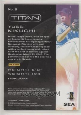 Yusei-Kikuchi.jpg?id=265cdb39-217e-4224-8b86-6219aae4db1c&size=original&side=back&.jpg