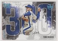 Tom Seaver /25