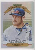 Diamond Kings - Max Muncy /490