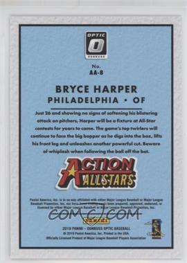 Bryce-Harper.jpg?id=72a73b12-006a-45de-8b14-b90e1e8f392a&size=original&side=back&.jpg