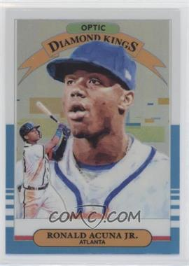 Diamond-Kings---Ronald-Acuna-Jr.jpg?id=e70535f4-4888-4e90-9b39-05c1836243e5&size=original&side=front&.jpg