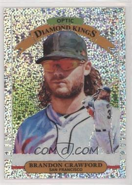 Diamond-Kings---Brandon-Crawford.jpg?id=a812db9d-49fb-4846-b0e7-e2ae6ba711dc&size=original&side=front&.jpg