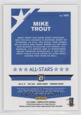 All-Stars---Mike-Trout.jpg?id=ce6fc9ee-d353-4cbb-b9fe-77994c869c49&size=original&side=back&.jpg