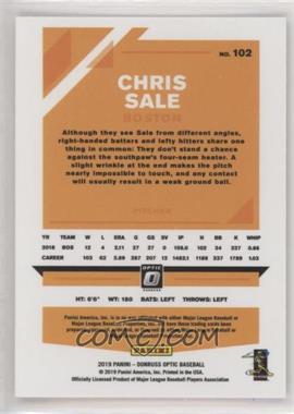 Chris-Sale.jpg?id=56355662-2d6b-4717-a1ca-abcb62f9ff34&size=original&side=back&.jpg