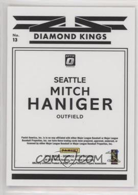 Diamond-Kings---Mitch-Haniger.jpg?id=fb2ac44a-ed42-4765-9b7c-4e28d15bf914&size=original&side=back&.jpg