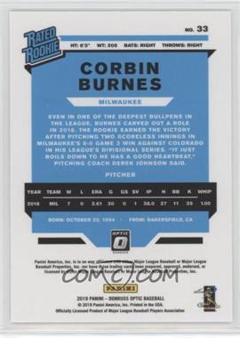 Rated-Rookies---Corbin-Burnes.jpg?id=8d78594a-1200-44ff-8d37-cf9932a69840&size=original&side=back&.jpg