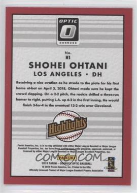 Shohei-Ohtani.jpg?id=87f8e93c-6909-4de2-ade7-e38f32b933eb&size=original&side=back&.jpg