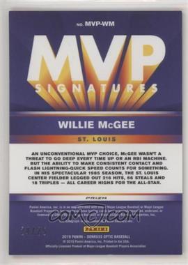 Willie-McGee.jpg?id=39a49adf-929a-4713-9e2d-d4a27baf9080&size=original&side=back&.jpg