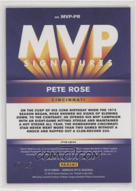 Pete-Rose.jpg?id=fd6054b2-7300-473d-af31-06848e501c74&size=original&side=back&.jpg