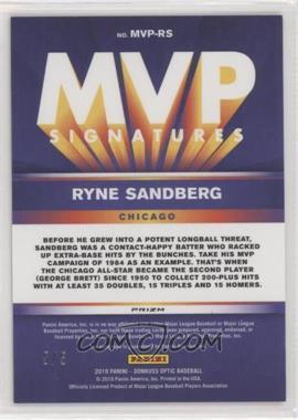 Ryne-Sandberg.jpg?id=f76e7196-d2c4-4931-a75d-bc566983632a&size=original&side=back&.jpg