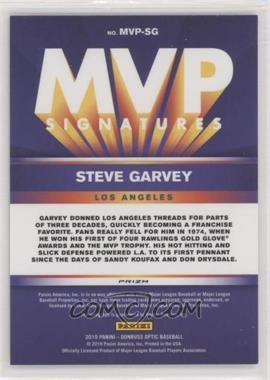 Steve-Garvey.jpg?id=2a765373-de6f-40fb-864f-19bf6c702368&size=original&side=back&.jpg