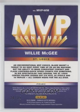 Willie-McGee.jpg?id=eb58ae7f-9085-4a0c-9b08-3454af3dca21&size=original&side=back&.jpg