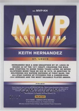 Keith-Hernandez.jpg?id=c7431e2e-5777-437a-9042-b3e93a814c63&size=original&side=back&.jpg