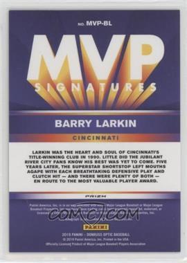 Barry-Larkin.jpg?id=8b5d334d-81c2-4435-a06d-385b232d9aea&size=original&side=back&.jpg