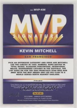 Kevin-Mitchell.jpg?id=5606a002-0242-498f-9283-4ccfc4e001f5&size=original&side=back&.jpg