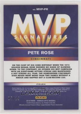 Pete-Rose.jpg?id=e6951f13-14c9-47c9-b8b0-5606e9d912a7&size=original&side=back&.jpg
