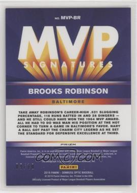 Brooks-Robinson.jpg?id=880a9b09-e488-4e42-b825-27ef992949f1&size=original&side=back&.jpg
