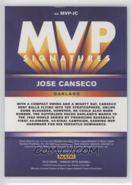 Jose-Canseco.jpg?id=5cd13330-9d17-4f8e-a29d-12b5663fb71c&size=original&side=back&.jpg