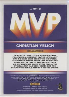 Christian-Yelich.jpg?id=df52610e-7b6b-432e-abb1-d1babf564218&size=original&side=back&.jpg