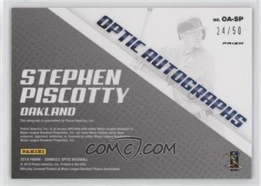 Stephen-Piscotty.jpg?id=b0c0a9b0-8af0-4b9a-815e-6440c466a583&size=original&side=back&.jpg