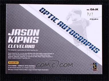 Jason-Kipnis.jpg?id=816ead63-4ad8-436d-b6f1-eba90e6f05a7&size=original&side=back&.jpg